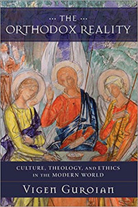 This is a book about the struggle of Orthodox Christianity to establish a clear identity and mission within modernity--Western modernity in particular. As such, it offers penetrating insight into the heart and soul of Orthodoxy. Yet it also lends unusual, unexpected insight into the struggle of all the churches to engage modernity with conviction and integrity. Written by one of the leading voices of contemporary Orthodox theology, The Orthodox Reality is a treasury of the Orthodox response to the challenges of Western culture in order to answer secularism, act ecumenically, and articulate an ethics of the family that is both faithful to tradition and relevant to our day. The author honestly addresses Orthodoxy's strengths and shortcomings as he introduces readers to Orthodoxy as a living presence in the modern world.