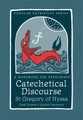 Catechetical Discourse