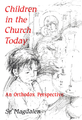 Children in the Church Today