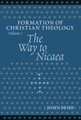 Way to Nicaea, The [softcover]