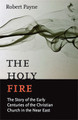 Holy Fire, The