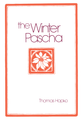 Winter Pascha, The