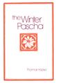 Winter Pascha, The