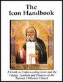 Icon Handbook, The