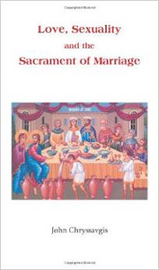 Sexuality marriage pictures