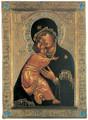 Vladimir Mother of God [XL]