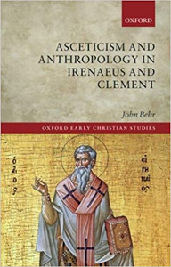Asceticism and Anthropology in Irenaeus and Clement examines the ways in which Irenaeus and Clement understood what it means to be human. By exploring these writings from within their own theological perspectives, John Behr also offers a theological critique of the prevailing approach to the asceticism of Late Antiquity. Writing before monasticism became the dominant paradigm of Christian asceticism, Irenaeus and Clement afford fascinating glimpses of alternative approaches. For Irenaeus, asceticism is the expression of man living the life of God in all dimensions of the body, that which is most characteristically human and in the image of God. Human existence as a physical being includes sexuality as a permanent part of the framework within which males and females grow towards God. In contrast, Clement depicts asceticism as man's attempt at a godlike life to protect the rational element, that which is distinctively human and in the image of God, from any possible disturbance and threat, or from the vulnerability of dependency, especially of a physical or sexual nature. Here human sexuality is strictly limited by the finality of procreation and abandoned in the resurrection. By paying careful attention to these two writers, Behr offers challenging material for the continuing task of understanding ourselves as human beings.