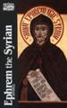 Ephrem the Syrian: Hymns