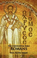 The Chrysostom Bible - Romans
