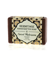 Bar Soap - Olive Oil, Spiced Mahogany