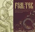 Psalter - 3 Disc.