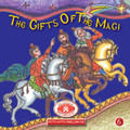 The Gifts of the Magi, Paterikon for Kids 6