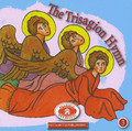 The Trisagion Hymn, Paterikon for Kids 3