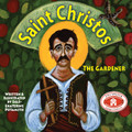 Saint Christos the Gardener, Paterikon for Kids 16