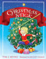 The Christmas Stick