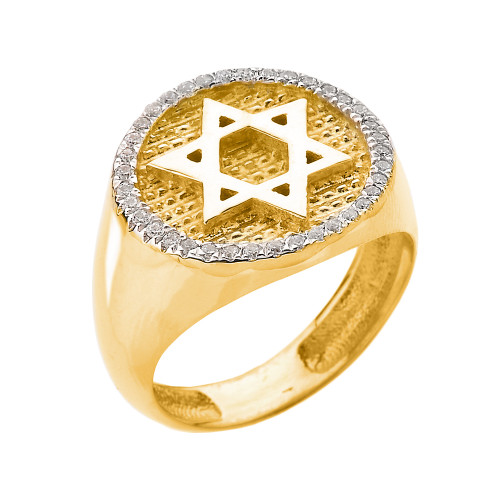 jewish single men in star Florida jewish singles we are the premier jewish singles community in florida as the modern alternative to traditional jewish matchmaking, we are an ideal online destination for jewish men and women to find friends.