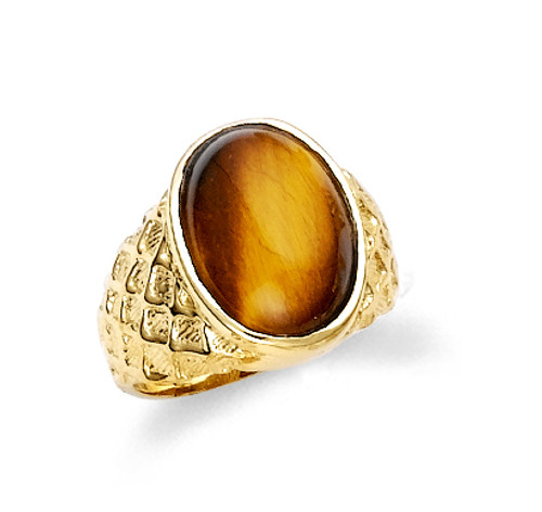 Tiger Eye Mens Ring  Gold Tiger Eye Mens Ring  Mens 10k. White Plastic Rings. Cnc Wedding Rings. Conflict Free Wedding Rings. Enhancer Engagement Rings. Ct Diamond Engagement Rings. Helix Engagement Rings. Zircon Wedding Rings. First Child Engagement Rings