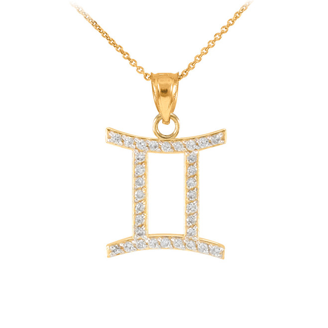 Image Result For The Rose Gold Zodiac Jewelry Review