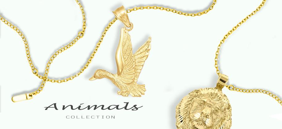 animal-collection-num-2-1.jpg