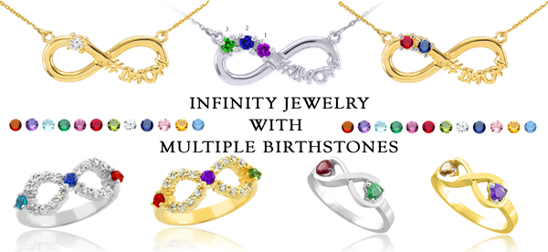 birthstone-infinity.jpg