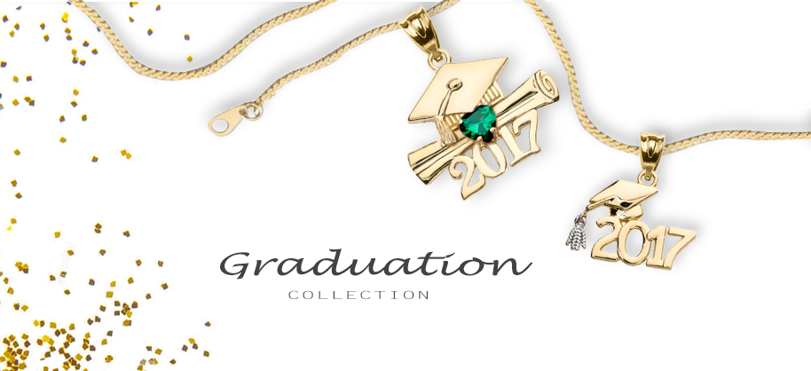 Graduation Collection