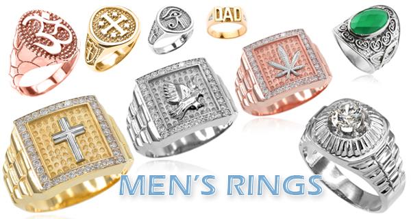 main-mens-rings.jpg