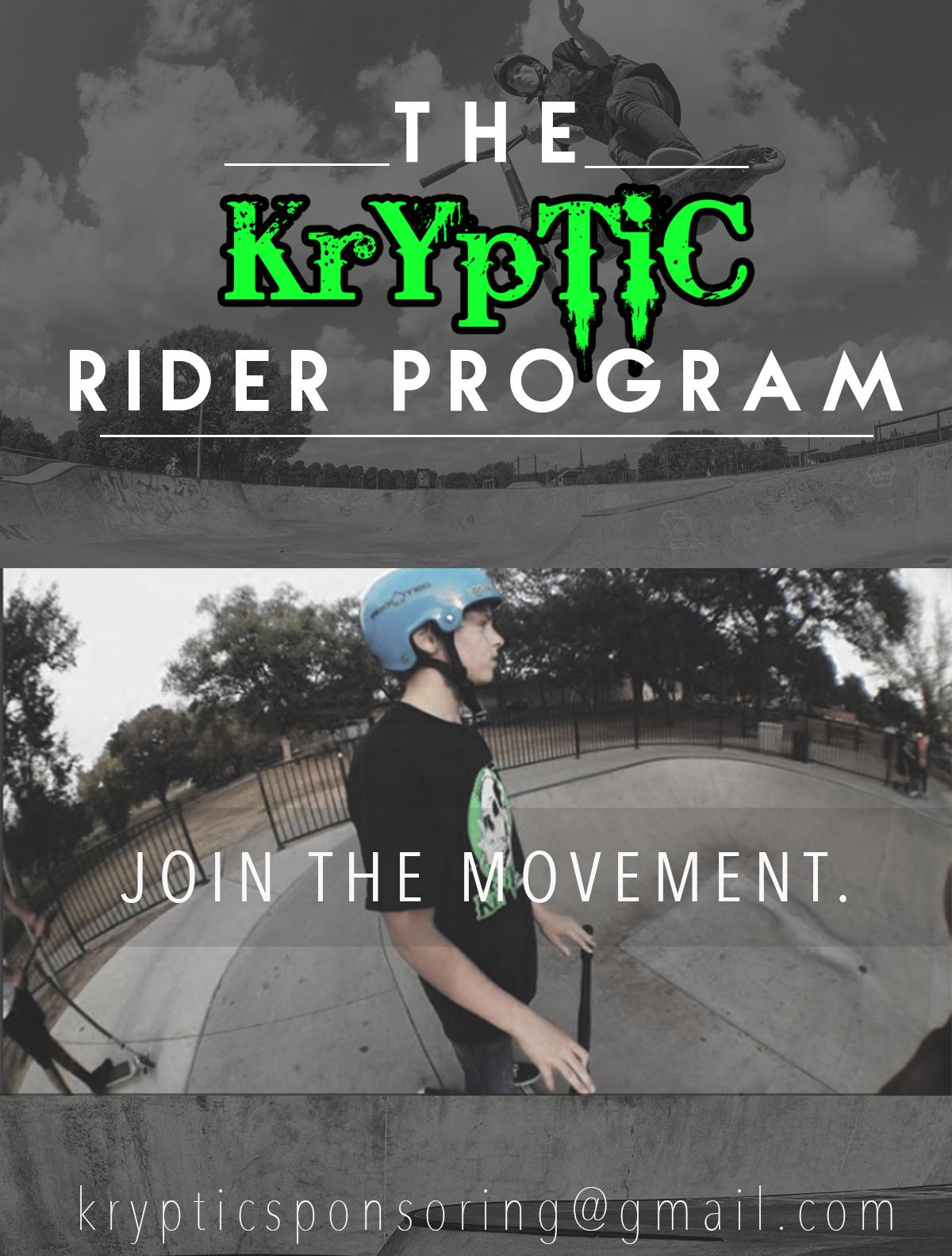riderprogramforweb.jpg