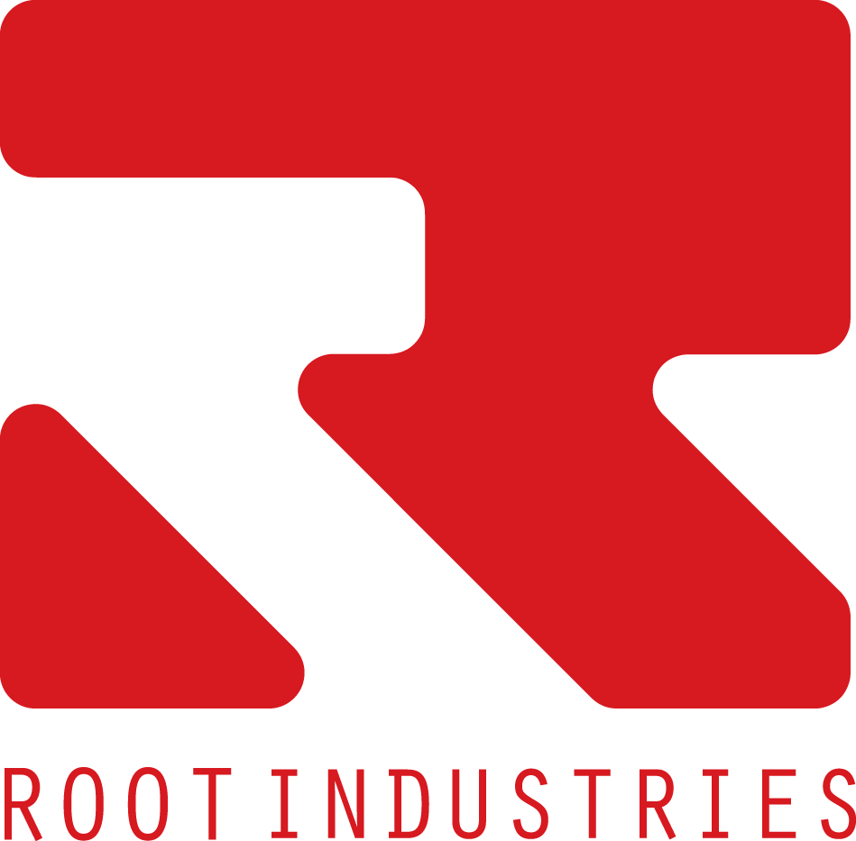 root-industries-logo-red.png
