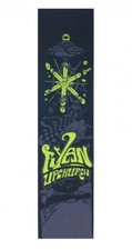 Envy AOS GRIP TAPE - Ryan Upchurch Sig.
