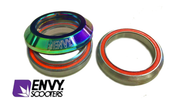 Envy Integrated Headset Oil Slick www.krypticproscooters.com