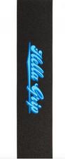 Hella Grip Tape Classic Logo-ICEBOX www.krypticproscooters.com