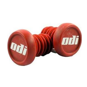 ODI Push-in Bar Ends www.krypticproscooters.com