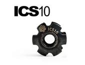 Ethic ICS 10 Starnut www.krypticproscooters.com