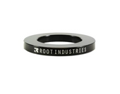 Root Industries AIR Headset Spacer 5mm -BLACK  www.krypticproscooters.com