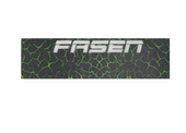 Fasen Grip Tape - LAVA GREEN  www.krypticproscooters.com