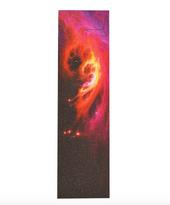 Envy Galaxy Grip Tape Solar Flare www.krypticproscooters.com