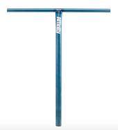 Affinity Jarrod Bruns Sig XL BAR - TRANSLUCENT BLUE - Standard