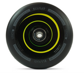 Lucky LUNAR 110mm Scooter Wheel-HYPNOTIC www.krypticproscooters.com