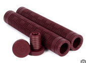 Hella Grip Broadway GRIPS - Crimson