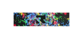 Root Industries Grip Tape - Multi Spray