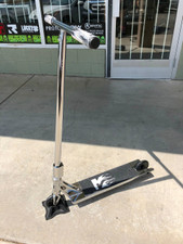 Kryptic Custom Pro Scooter-ROOTED www.krypticproscooters.com
