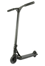 Root Industries Lithium Pro Scooter-Lotus SE www.krypticproscooters.com