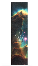 Envy Grip Tape - Galaxy Pillars www.krypticproscooters.com