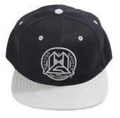 Madd Gear (MGP) Hat www.krypticproscooters.com