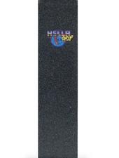 "Hella Grip Tape Pixel Sloth 6"" x 24"" www.krypticproscooters.com"