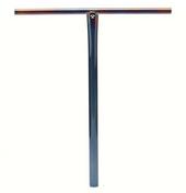 Affinity BASIC T Bar - HEAT FINISHED (Oversized) www.krypticproscooters.com