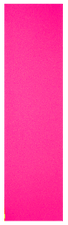 Flik Grip Tape NEON PINK 4.5‰ Wide