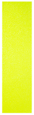 Flik Grip Tape NEON YELLOW 4.5‰ Wide
