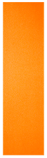Flik Grip Tape NEON ORANGE 4.5‰ Wide