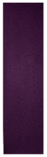 Flik Grip Tape PURPLE 4.5‰ Wide
